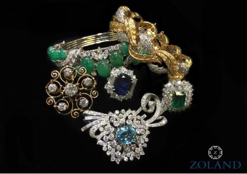 The miami beach antique jewelry watch show streaming in for Miami beach jewelry watch show