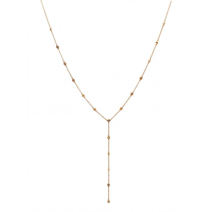walmart necklace com col beautiful amp pendants necklaces