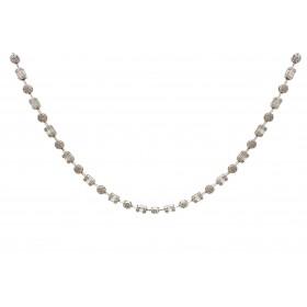 Stunning Opera Length Necklace