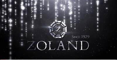 Happy Holidays from Zoland